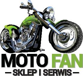 motofan-logo